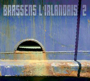 Brassens L'Irlandais 2